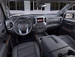 2021 GMC Sierra 1500 Crew Cab 4x4, Pickup #216932 - photo 12