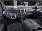 2021 GMC Sierra 1500 Crew Cab 4x4, Pickup #217049 - photo 31