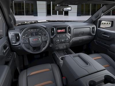 2021 GMC Sierra 1500 Crew Cab 4x4, Pickup #217056 - photo 12