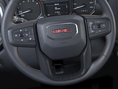 2021 GMC Sierra 1500 Crew Cab 4x4, Pickup #217056 - photo 16