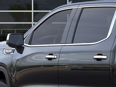 2021 GMC Sierra 1500 Crew Cab 4x4, Pickup #217202 - photo 10
