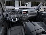 2021 GMC Sierra 1500 Crew Cab 4x4, Pickup #217202 - photo 12