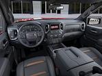 2021 Sierra 1500 Crew Cab 4x4,  Pickup #217271 - photo 12