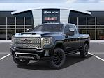 2021 GMC Sierra 2500 Crew Cab 4x4, Pickup #234955 - photo 6