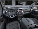 2021 GMC Sierra 1500 Crew Cab 4x4, Pickup #312523 - photo 12