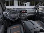 2021 GMC Sierra 1500 Crew Cab 4x4, Pickup #369662 - photo 12