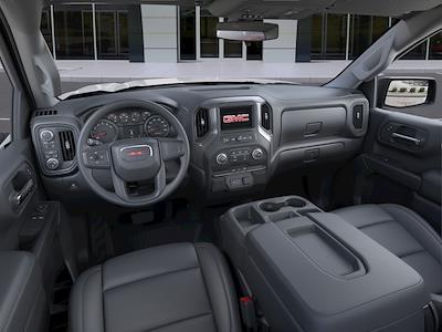 2021 GMC Sierra 1500 Regular Cab 4x4, Pickup #389460 - photo 12