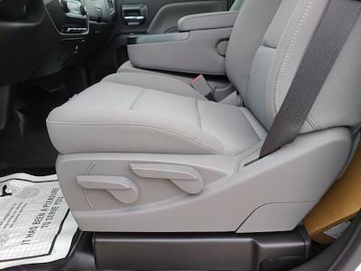 2020 Chevrolet Silverado 4500 Regular Cab DRW 4x4, Cab Chassis #204523 - photo 10
