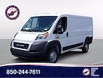 2021 ProMaster 3500 Standard Roof FWD,  Empty Cargo Van #AME539120 - photo 1