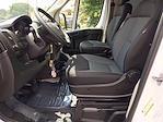 2021 ProMaster 3500 Standard Roof FWD,  Empty Cargo Van #AME539120 - photo 12
