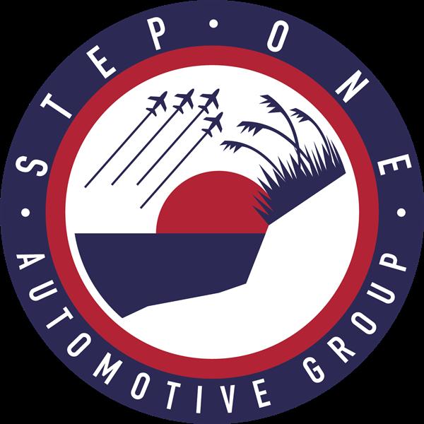 Chrysler Dodge Jeep Ram FIAT Ft. Walton Beach logo