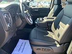 2021 Sierra 1500 Crew Cab 4x4,  Pickup #00061114 - photo 9