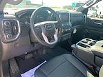 2021 Sierra 1500 Crew Cab 4x4,  Pickup #00061114 - photo 10