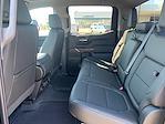 2021 Sierra 1500 Crew Cab 4x4,  Pickup #00061114 - photo 11