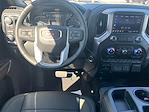 2021 Sierra 1500 Crew Cab 4x4,  Pickup #00061114 - photo 14