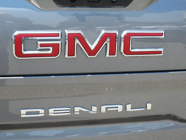 2021 Sierra 1500 Crew Cab 4x4,  Pickup #G21238 - photo 17