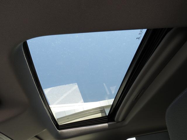 2021 Sierra 1500 Crew Cab 4x4,  Pickup #G21238 - photo 7