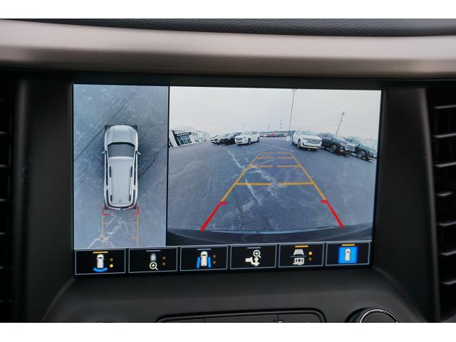 2021 Acadia 4x4,  SUV #201197 - photo 5