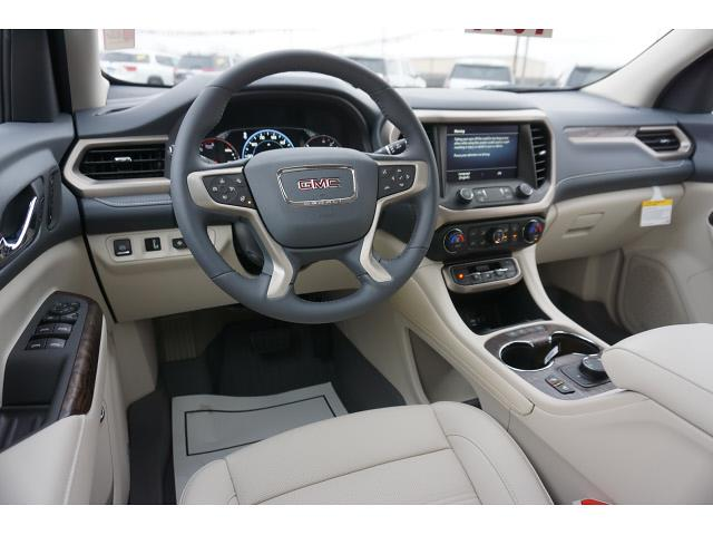 2021 Acadia 4x4,  SUV #201197 - photo 8