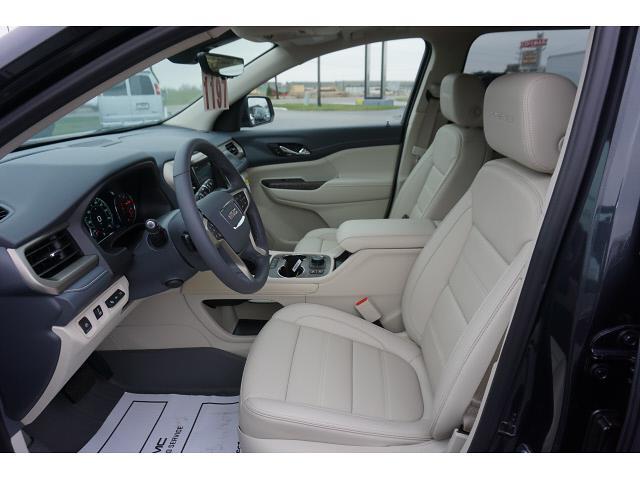 2021 Acadia 4x4,  SUV #201197 - photo 9