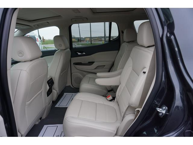 2021 Acadia 4x4,  SUV #201197 - photo 12