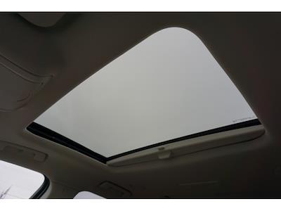 2021 Acadia 4x4,  SUV #201197 - photo 6