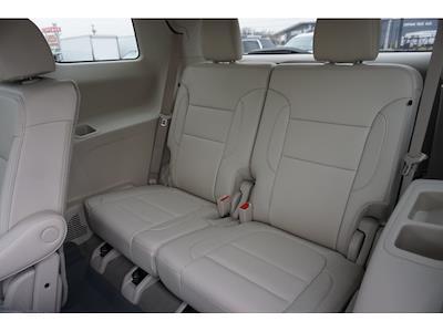 2021 Acadia 4x4,  SUV #201197 - photo 10