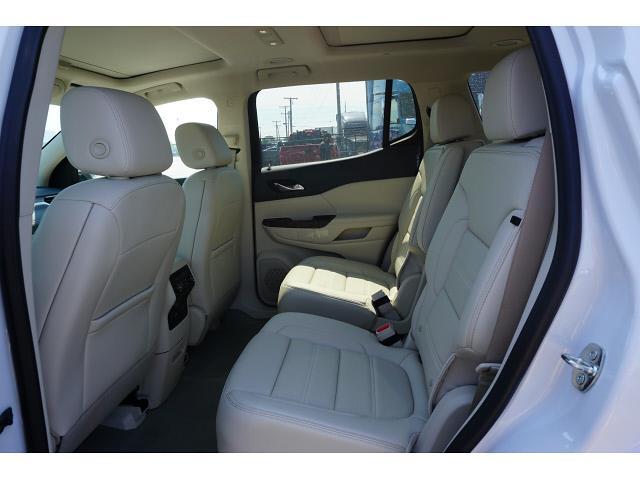2021 Acadia 4x4,  SUV #211372 - photo 15