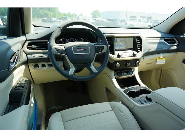 2021 Acadia 4x4,  SUV #211372 - photo 16