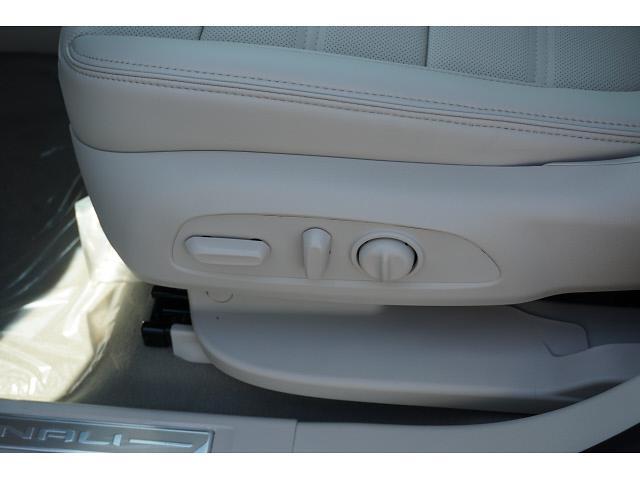 2021 Acadia 4x4,  SUV #211372 - photo 21