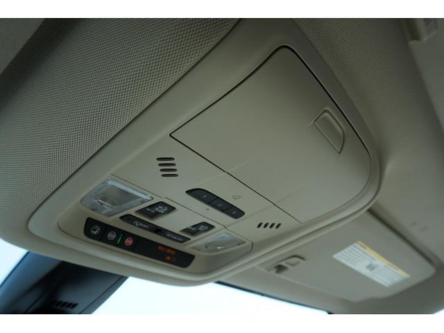 2021 Acadia 4x4,  SUV #211372 - photo 26