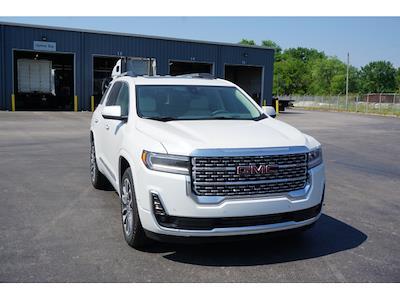 2021 Acadia 4x4,  SUV #211372 - photo 4