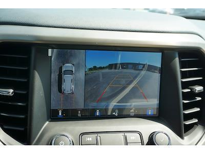 2021 Acadia 4x4,  SUV #211372 - photo 8