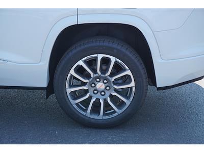 2021 Acadia 4x4,  SUV #211372 - photo 9