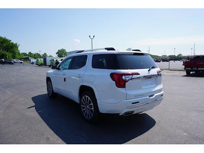 2021 Acadia 4x4,  SUV #211372 - photo 2