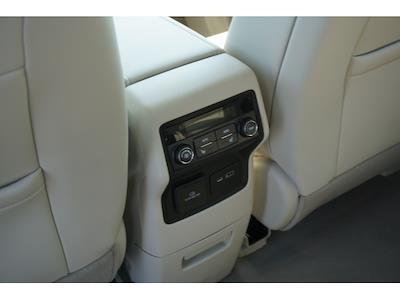 2021 Acadia 4x4,  SUV #211372 - photo 17