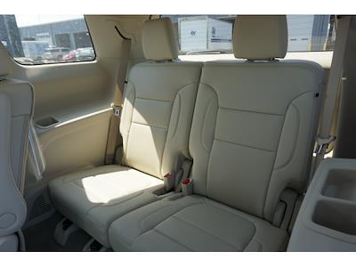 2021 Acadia 4x4,  SUV #211372 - photo 18