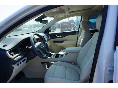 2021 Acadia 4x4,  SUV #211372 - photo 19