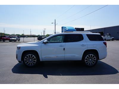2021 Acadia 4x4,  SUV #211372 - photo 23