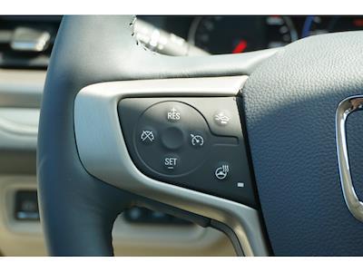 2021 Acadia 4x4,  SUV #211372 - photo 24