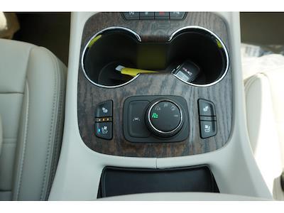 2021 Acadia 4x4,  SUV #211372 - photo 27