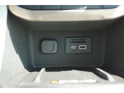 2021 Acadia 4x4,  SUV #211372 - photo 28