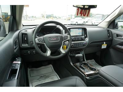 2021 Canyon Crew Cab 4x4,  Pickup #211407 - photo 14
