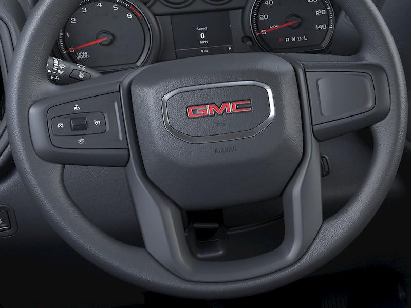 2021 GMC Sierra 1500 Double Cab 4x4, Pickup #416049 - photo 16