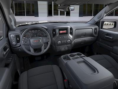 2021 GMC Sierra 1500 Double Cab 4x4, Pickup #416049 - photo 12