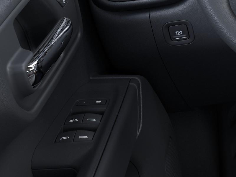 2021 GMC Sierra 1500 Double Cab 4x4, Pickup #416060 - photo 19