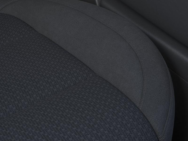 2021 GMC Sierra 1500 Double Cab 4x4, Pickup #416060 - photo 38