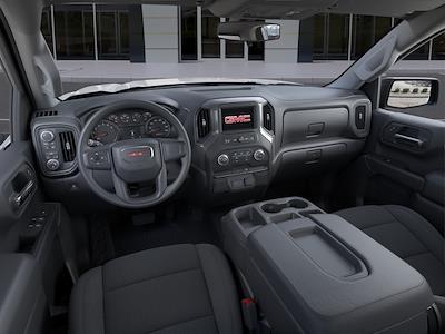 2021 GMC Sierra 1500 Double Cab 4x4, Pickup #416060 - photo 12