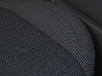 2021 GMC Sierra 1500 Double Cab 4x4, Pickup #416060 - photo 18
