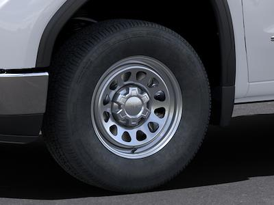 2021 GMC Sierra 1500 Double Cab 4x4, Pickup #416060 - photo 27